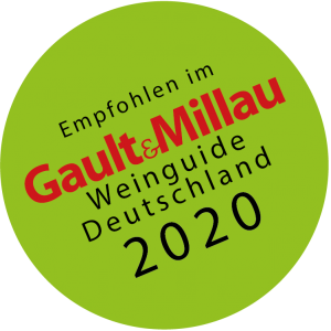 Button_Weinguide_2020