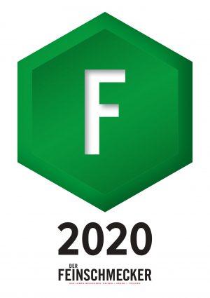 Feinschmecker 2020 Aufkleber_02_Winzer_RZ