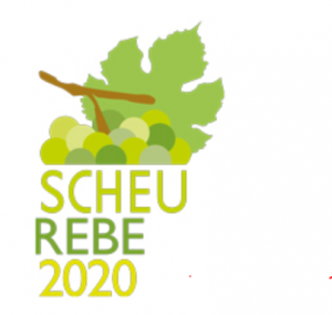 scheurebe2020